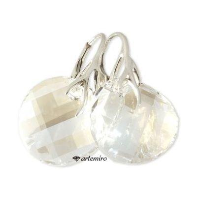 Biżuteria ślubna  Artemiro