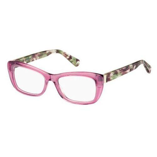 Okulary korekcyjne 312 p7m Max & co