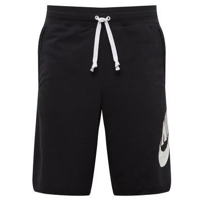 Krótkie spodenki Nike Sportswear About You