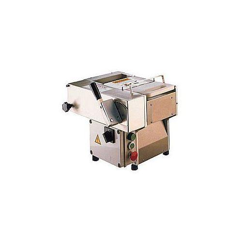 Wielofunkcyjne urządzenie do formowania ciasta   750W   360x400x(H)320mm