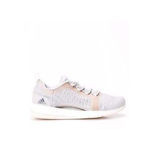 Performance - buty pure boost x tr 2 Adidas