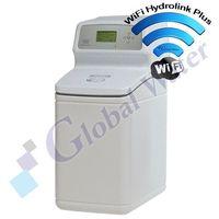 esm 11 ce+ wifi hydrolink plus marki Ecowater