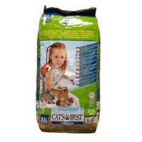 Cat's best Żwirek universal 40l 22kg cats