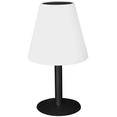 Eglo 95726 Lampa Stołowa Pasteri 1xe1440w230v Ceny