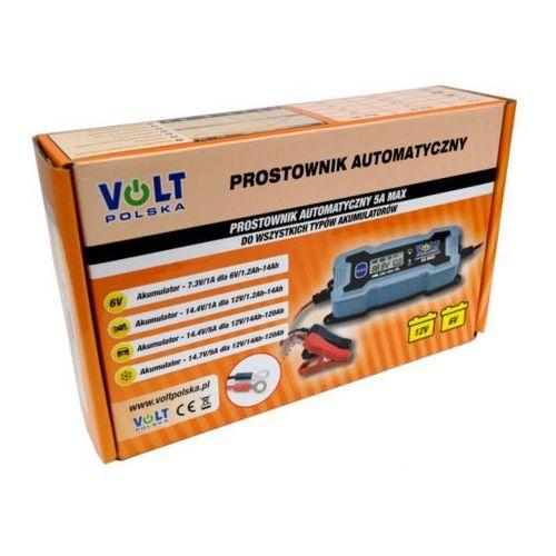 Prostownik automatyczny VOLT 5A LCD 6V/12V, 7E3C-89659_20180317161655