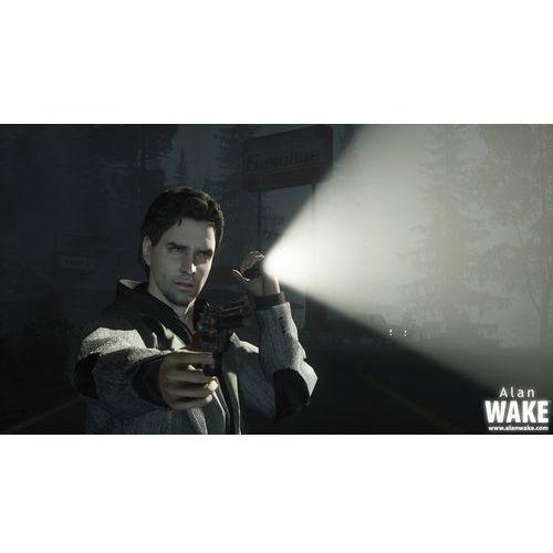 Alan Wake (PC)