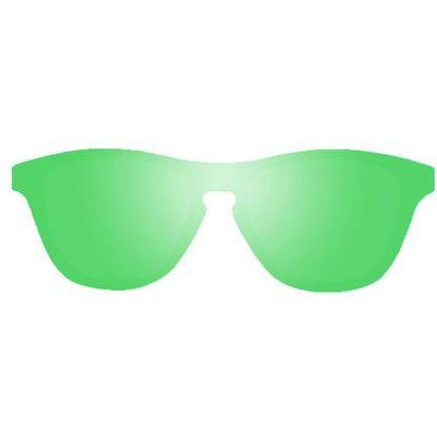 Okulary przeciwsłoneczne Ocean Sunglasses Tamuni.pl