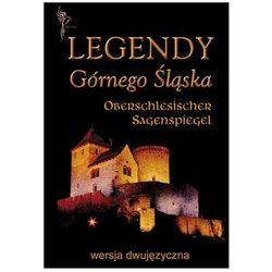 Fantastyka i science fiction  Wydawnictwo KOS InBook.pl