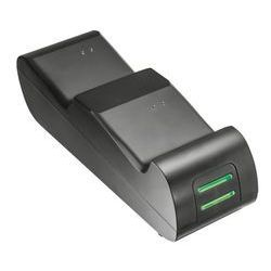 Trust GXT 247 Duo Charging Dock for Xbox One, 483469
