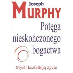 Biznes, ekonomia  Kos InBook.pl