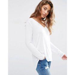 T-shirty damskie ASOS ASOS