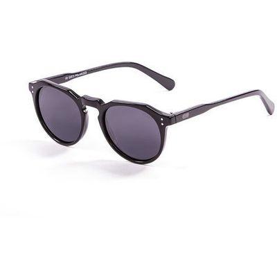 Okulary przeciwsłoneczne Ocean Sunglasses LUSART