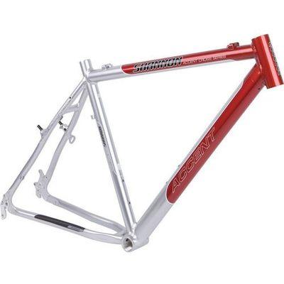 Pozostałe akcesoria rowerowe Accent Perfectsport