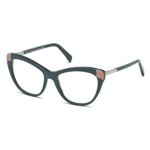 Okulary Korekcyjne Emilio Pucci EP5060 098