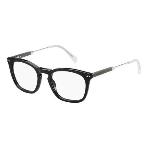 Okulary Korekcyjne Tommy Hilfiger TH 1365 JVI