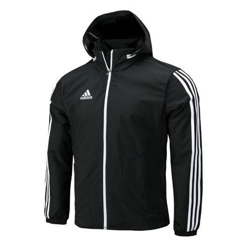 Kurtka męska tiro 19 all weather d95937, Adidas