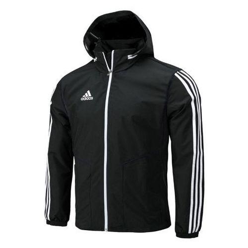 Kurtka męska tiro 19 all weather d95937, Adidas