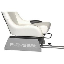 Playseat Sanki do pedałów r.ac.00072