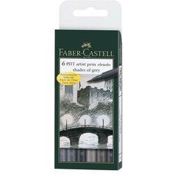 Pozostałe malarstwo i artykuły plastyczne  Faber Castell biurowe-zakupy