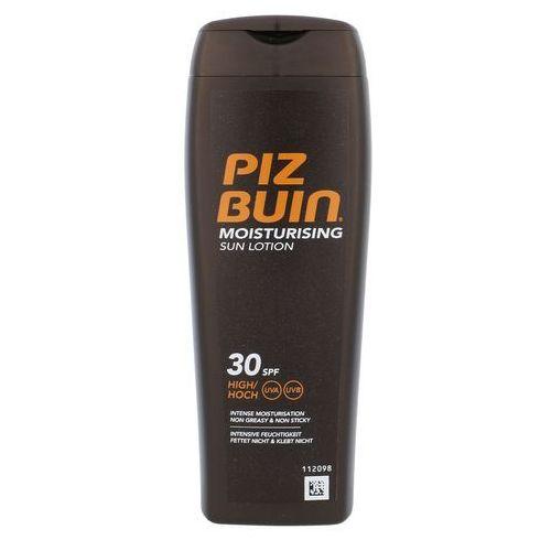 PIZ BUIN In Sun SPF30 preparat do opalania ciała 200 ml unisex, 41812 - Znakomity rabat
