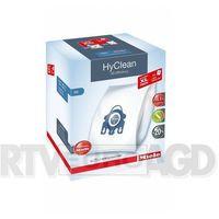 Miele  hyclean 3d (typ g/n) xl-pack (4002515767207)