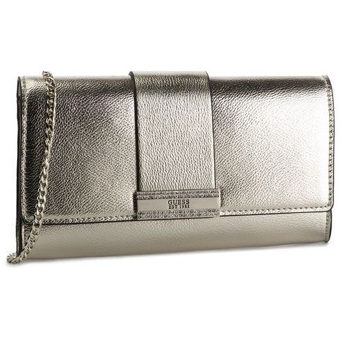 szyk Torebka GUESS Highlight (MG) Evening Bags HWMG74