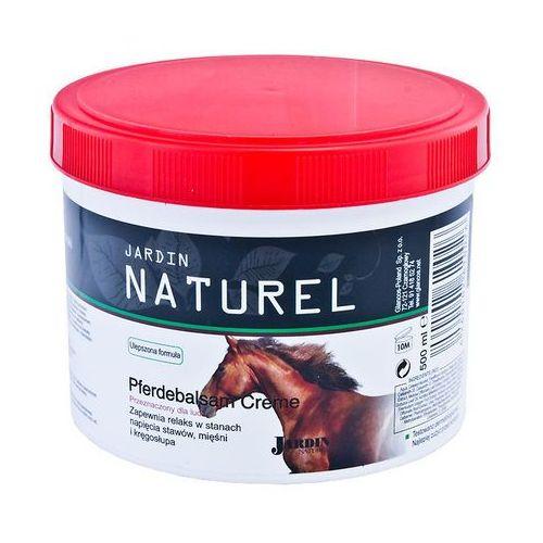 Maść końska chłodząca 500ml (4260102610026)