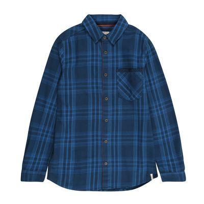 Koszule dla dzieci ESPRIT About You