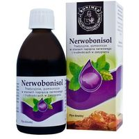 NERWOBONISOL krople ziołowe 100 g (5909990657933)