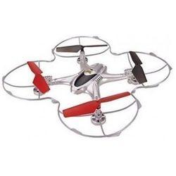 Drony  MJX ELECTRO.pl