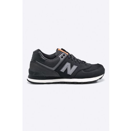 Buty ml574gpg New balance