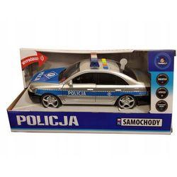 Policja  Madej Urwis.pl
