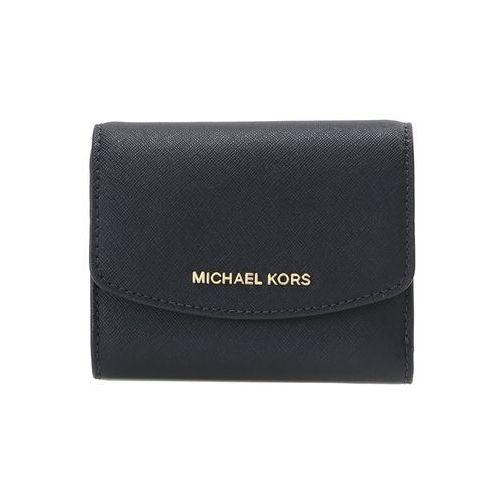 MICHAEL Michael Kors Portfel admiral