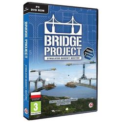 Sim Bridge Project (PC)