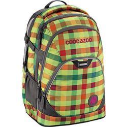 plecak evverclevver ii -   darmowy odbiór w 21 miastach! marki Coocazoo