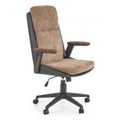 Krzesła i fotele biurowe  Producent: Elior Edinos