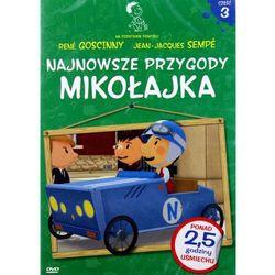 Filmy animowane  Best Film MediaMarkt.pl