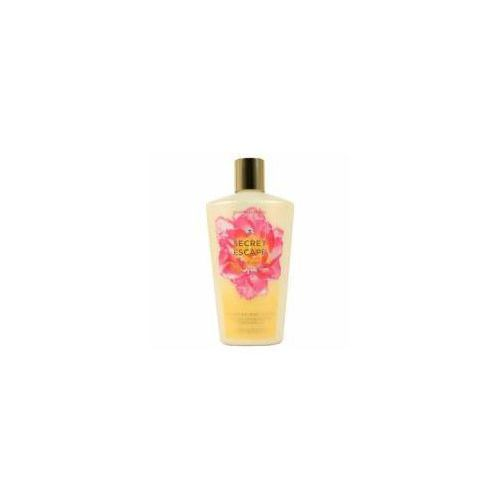 Secret escape, balsam do ciała, 250ml Victoria's secret