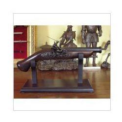Repliki broni czarnoprochowej  WŁOCHY Replikabroni