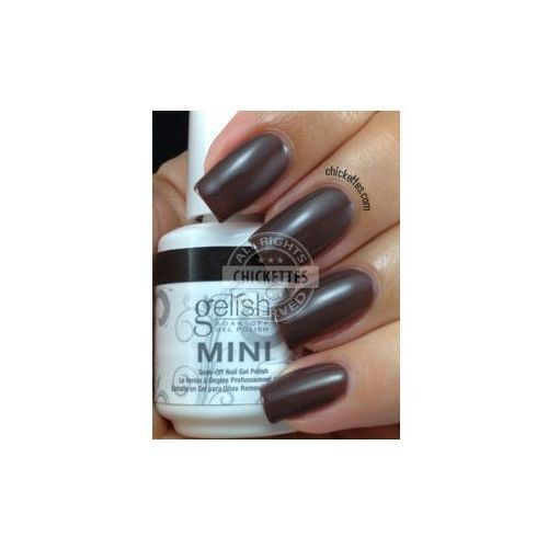 Gelish Want To Cuddle? 15 ml