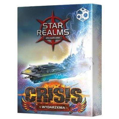 Gry planszowe Games Factory Publishing