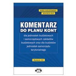 Prawo, akty prawne  Maria Augustowska, Wojciech Rup InBook.pl