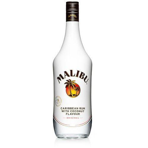 Malibu Rum caribbean 0,7 l karaiby