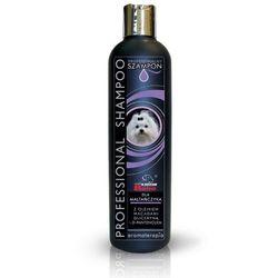 Mycie włosów Certech KrakVet