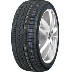 Continental ContiWinterContact TS 860S 205/60 R16 96 H