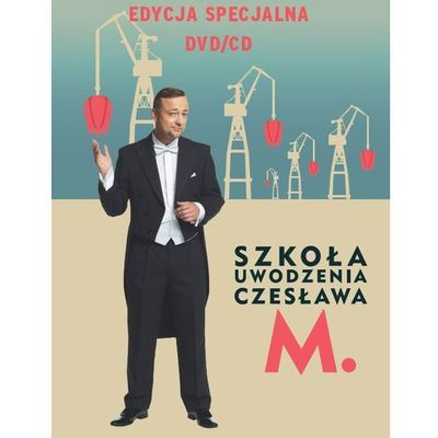 Pakiety filmowe AGORA InBook.pl