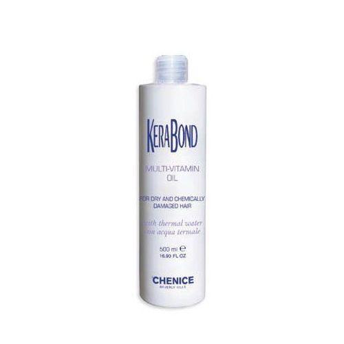 Chenice Kerabond Multi Vitamin - olejek regenerujący 500ml