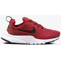 presto fly gs marki Nike