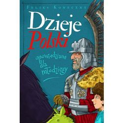 Historia  Zysk & S-ka