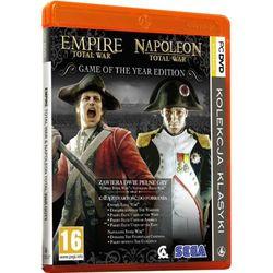 CD Projekt Napoleon Total WarPL